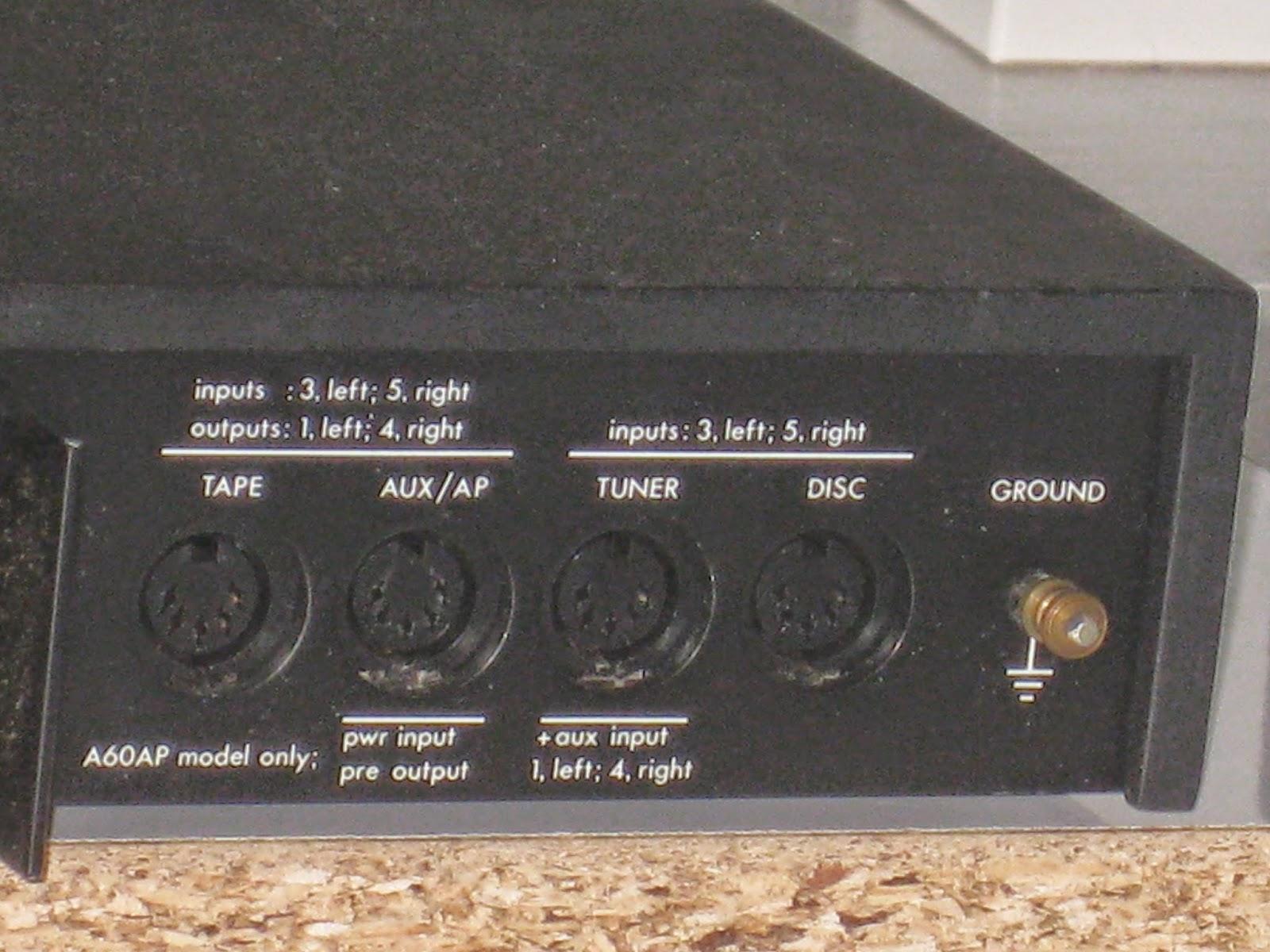 sennheiser mm 450 x manual