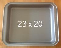 molde-rectangular-para-bizcocho-de-23-x-20-cms