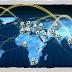 Website trao đổi Traffic tốt nhất hiện nay?