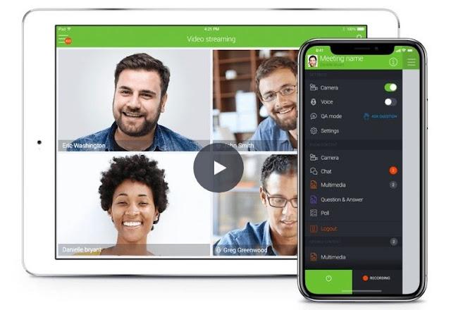 10-click-meetings-app-review