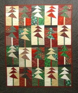 http://www.sewhappy.me/quilts/christmas-projects/