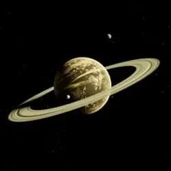 Saturn Planet images, शनि ग्रह की जानकारी,  Saturn In Hindi