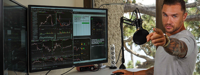 EXPERIENCES: Why Traders Should Not Use Multi-Timeframe Analysis to Trade