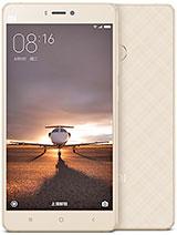 Spesifikasi Handphone Xiaomi Mi 4S