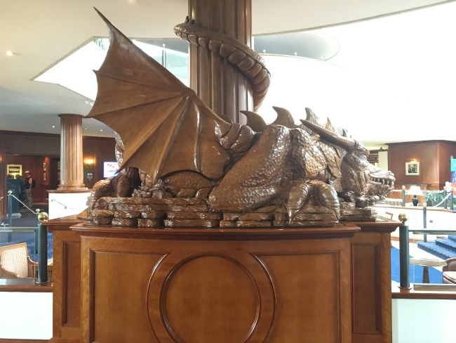 dragon-at-the-celtic-manor