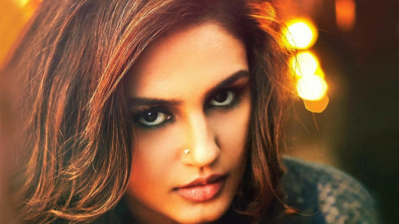 Neeru Bajwa Hot Sexy Image