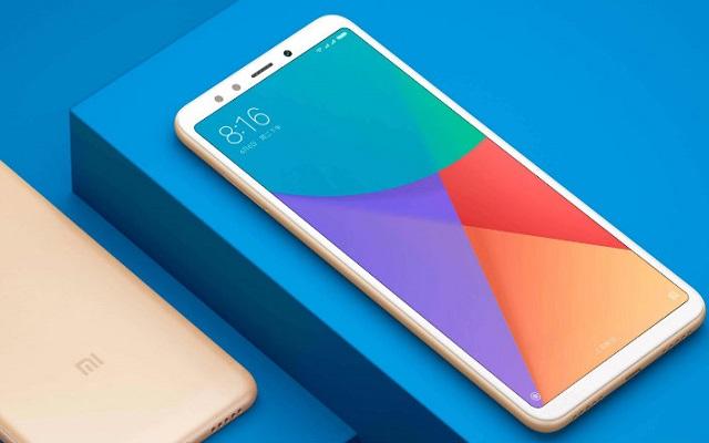 تحديث Android Pie يصل إلى أثنين من هواتف شاومي