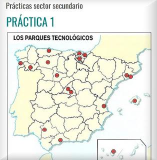 https://materialescienciassociales.com/2017/03/21/practicas-sector-industrial/