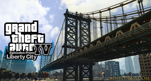 How Grand Theft Auto IV Became Great Revolution for GTA 5 - GTA 4 Revolution - AdeelDrew GTA 4 Mission Series Top Missions Episodes from Liberty City. grand theft auto,grand theft auto iv,grand theft auto v,grand theft auto 4 story,theft,grand theft auto 4 gameplay walkthrough,grand,grand theft 4 walkthrough,grand theft auto (video game series),grand teft auto 4,grand theft auto 4,grand theft auto 5,episodes,grand theft auto iv (video game),grand theft auto episodes from liberty city,grand theft auto 5 gameplay,grand theft auto: episodes from liberty city (video game),episodes from liberty city,grand theft auto: vice city,grand theft auto 2 grand theft auto 4,grand theft auto,grand theft auto iv,liberty city,liberty,city,episodes from liberty city,grand theft auto (video game series),grand theft auto liberty city,grand theft auto iv (video game),theft,grand theft auto: liberty city stories (video game),grand theft auto 4 ending,grand theft auto 4 full game,grand theft auto episodes from liberty city,gta liberty city,grand theft auto 4 walkthrough part 1,grand,grand theft auto 4 walkthrough,gta 5 liberty city gta 4,adeel drew gta 4,adeeldrew gta 4,adeeldrew,gta 4 download pc highly compressed,gta v,gta 5,gta iv,gta 4 highly compressed,how to download gta 4 on pc,adeel drew gta 5,gta 4 adeeldrew,gta 4 download pc,gta 4 ultra compressed,gta 4 gameplay,how to download gta 4 in pc,hanged fix in gta 4 adeeldrew,gta 4 highly compressed pc,adeel drew gta v,adeel drew gta 4 fix,gta 4 highly compressed pc game download,gta 4 highly compressed pc game,adeel drew gta 4 100mb