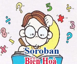 Đào tạo giáo viên dạy toán tư duy soroban tại Long Khánh