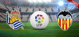Real Sociedad  VS  Valencia C.F, Fox Sports 2 Brasil, Sony Six, Sony Six HD, Real Sociedad  VS  Valencia C.F, Fox Sports 2 Brasil, Sony Six, Sony Six HD,