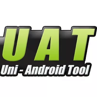 uni-android-tool