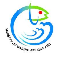 Latest Jobs in Ministry of Maritime Affairs Karachi 2021 MMAK