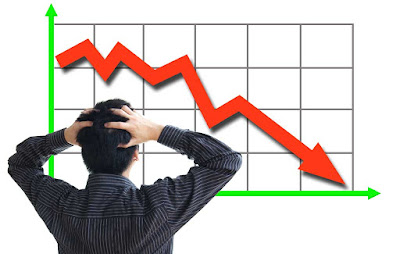 शेयर मार्केट में पैसे कैसे लगाए।