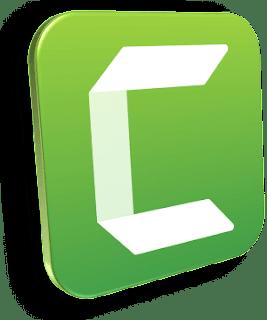 Download Camtasia Studio