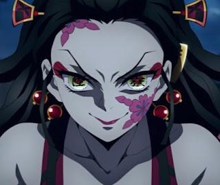 cuando sale anime Demon Slayer: Kimetsu no Yaiba temporada 2 netflix
