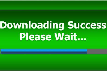 Direct Link Download   Modifikasi Link Gogle Drive, Klik Langsung Unduh Tanpa Preview
