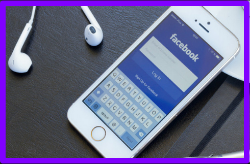 How To Download Facebook To Iphone