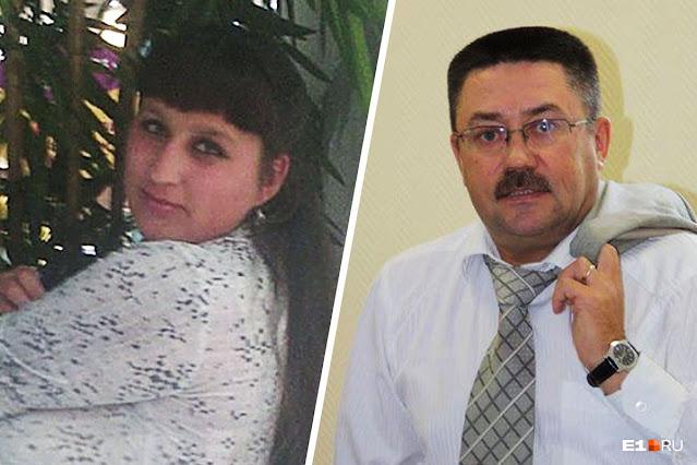 «Мать куда-то забрала детей и исчезла»: о семье, в которой девочка пожаловалась на маминого друга педофила