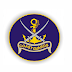 Jobs in Pakistan Coast Guards Karachi
