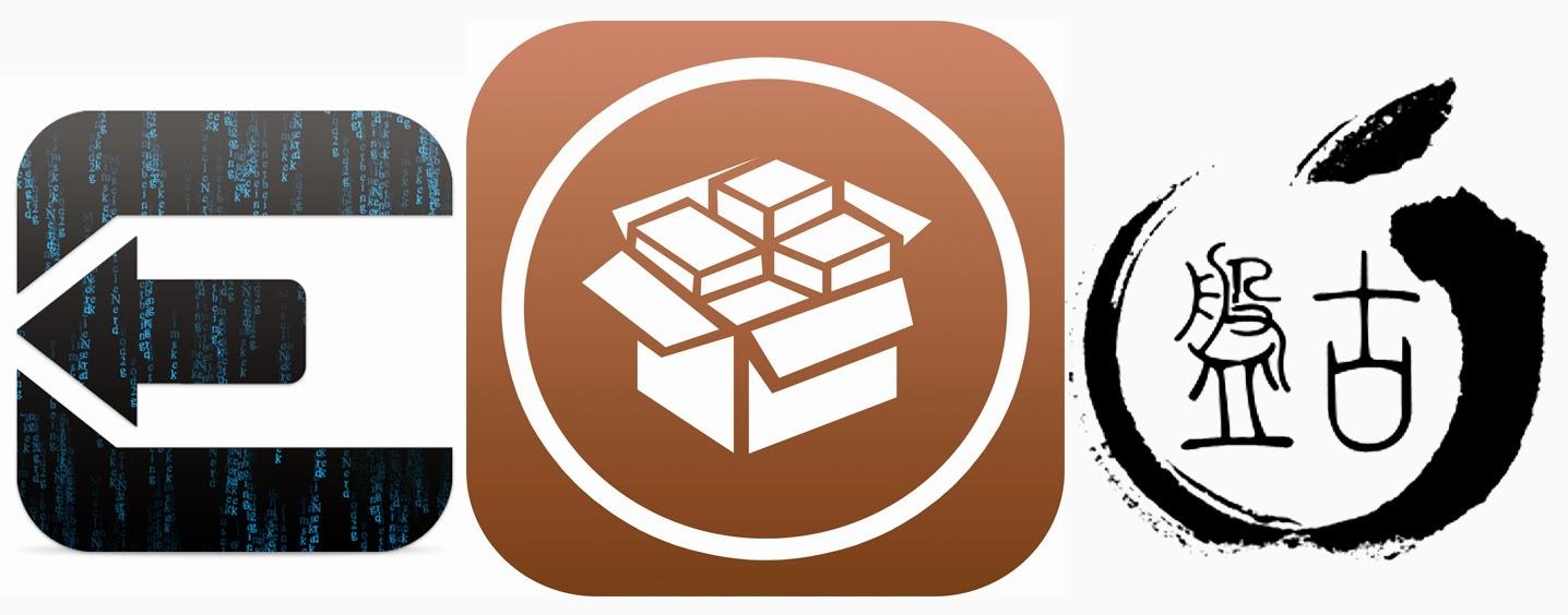 Come Fare il Jailbreak del Tuo iPhone con Jailbreakme