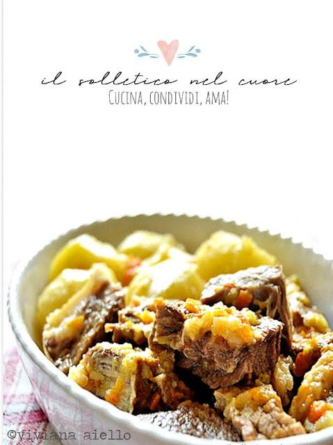 spezzatino-a-grassato-con-patate-catanese