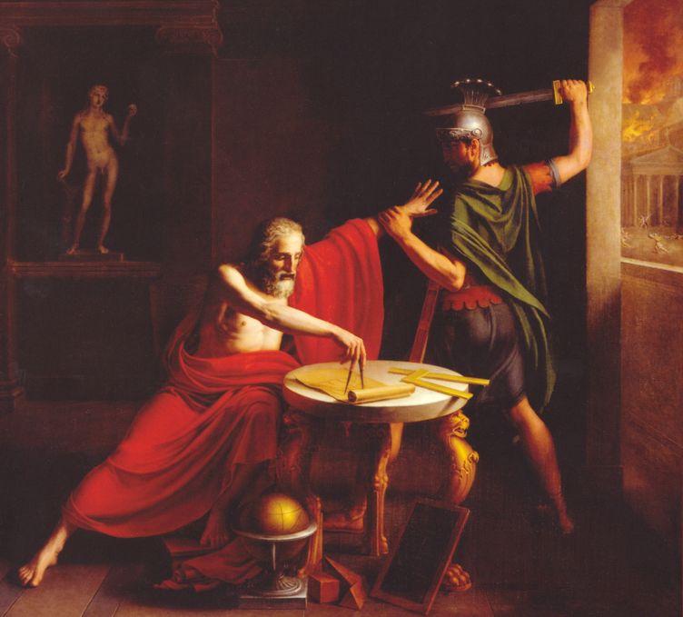 o-corpus-arquimediano-as-principais-obras-de-arquimedes-de-siracusa