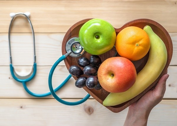 Health Mondays: What is Systemic Lupus Erythematosus(SLE)?