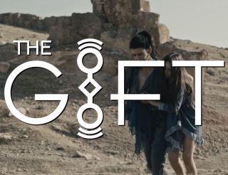 Download Netflix The Gift (Atiye) Season 03 Hindi Dubbed 720p
