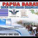 Stop! Jangan Katakan Cepat atau Lambat Papua itu Merdeka