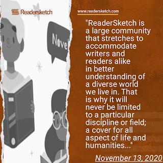 Readersketch, Readersketch welcome, readersketch.com, welcome to Readersketch, Readersketch address, what is Readersketch, who is Readersketch, where is Readersketch, piece from Readersketch, can Readersketch, why Readersketch, when was Readersketch, how was Readersketch