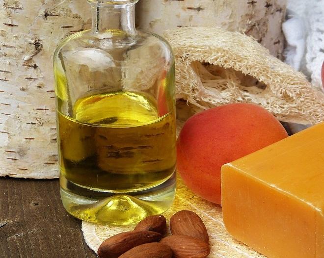 प्राकृतिक साबुन(Natural Soap)आप घर पर भी बना सकते हैं