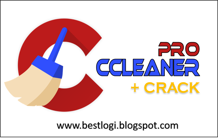 telecharger ccleaner pro