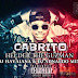 Hélder O Dj Guzman Havaiana Dj Adnaldo Mix e Dj Kapiro Jr - Cabrito | 2019 Download Mp3