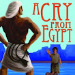 Review - A Cry from Egypt