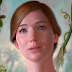 'Mother!', um terror psicológico com Jennifer Lawrence e Javier Bardem
