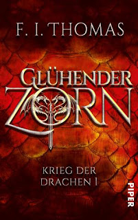 https://www.piper.de/buecher/gluehender-zorn-isbn-978-3-492-28135-5