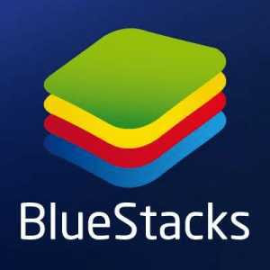Download Bluestack Emulator 4.150.8.1008 Final Terbaru 32/64Bit [Offline Installer]