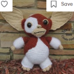 https://www.lovecrochet.com/gizmo-crochet-pattern-by-erins-toy-store