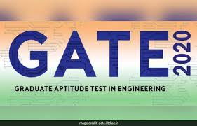 gate, gate exam, graduate aptitude test in engineering, graduate aptitude test in engineering exam,engineering jobs