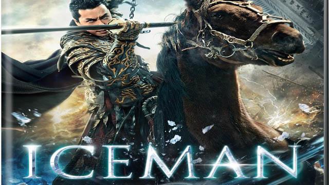 Iceman (2014) English Movie [ 720p + 1080p ] BluRay Download