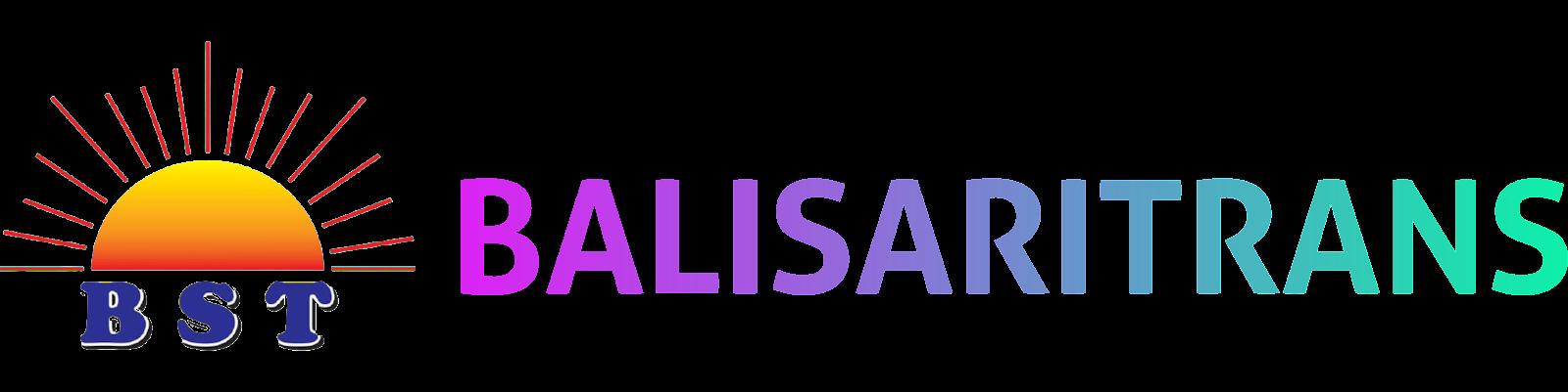 balisaritrans