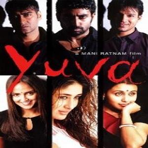 Yuva malayalam album song nenjodu cherthu mp3 free download.