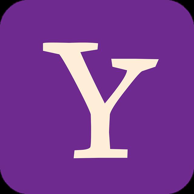 penghapusan email Yahoo dan cara mengembalikannya