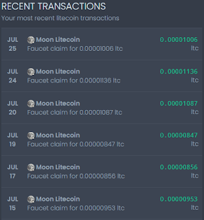 Moon-litecoin-paga-prueba-de-pago