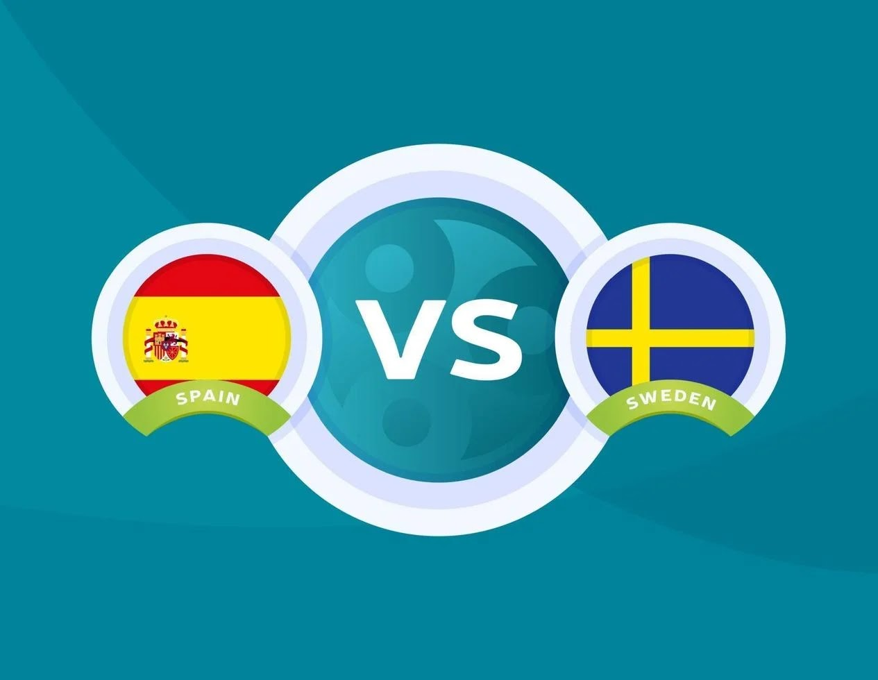 Spain vs Sweden Live | Euro Cup 2021 | Preview, Latest odds, team news and predictions