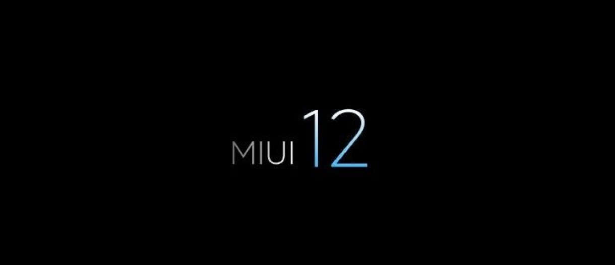 XIAOMI تؤكد أن تحديث MIUI 13 بدأ بالوصول الي الهواتف