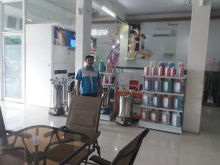 20170404_104309 Laundry Kiloan Terdekat | Jakarta | Bandung | Surabaya | Bekasi | Bali | Makassar