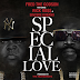 Fred The Godson feat. Rick Ross - Special Love