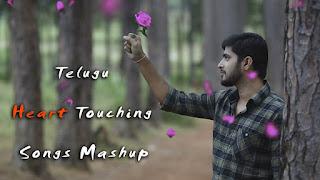 Telugu Mashup Remix